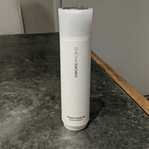 Amore Pacific treatment enzyme peel